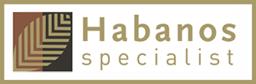 Habanos Specialist Benelux